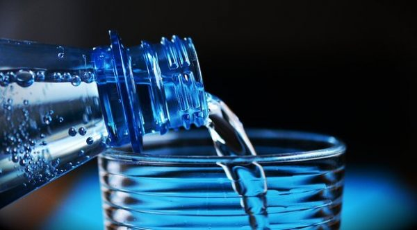 How to stop Fainting from Vasovagal Syncope: Focus on hydration