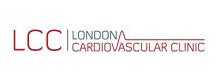 london cardiovascular clnic
