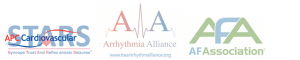 Arrhythmia Alliance and syncope