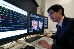 dr boon lim review heart rhythm data